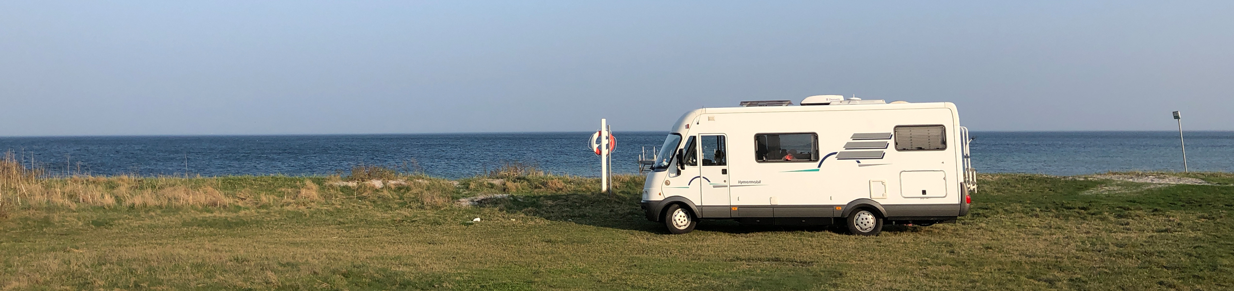 autocamper-campingplads-top