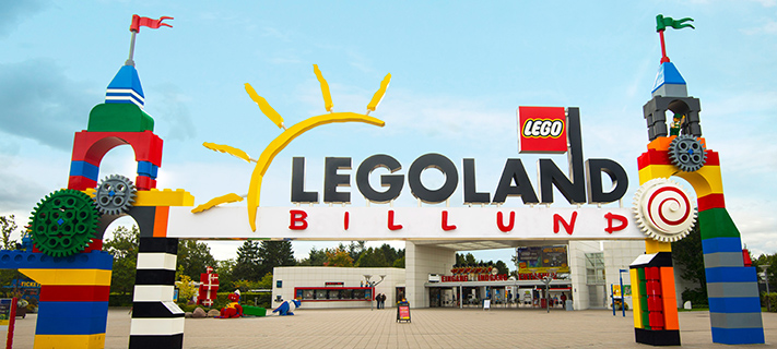 Legoland_Billkund_web