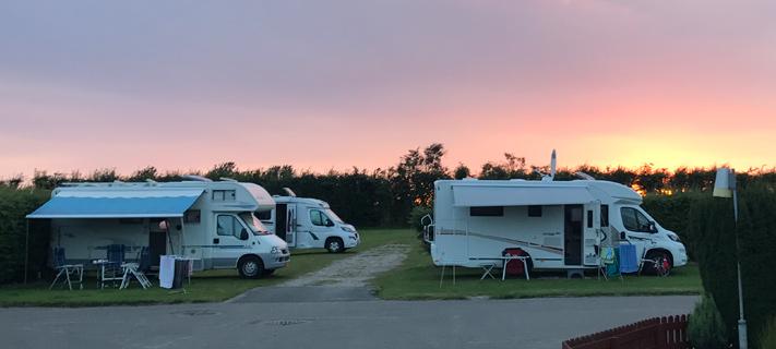 autocamper-camping-odder