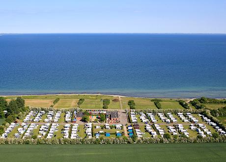 odder-strand-camping-luftfoto