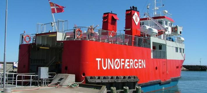 Tuno_færge_WEB