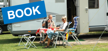 http://www.odderstrandcamping.dk/booking-formular?view=form